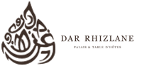 Dar Rhizlane - Marrakech